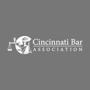 Nonprofit Law Committee Of The Cincinnati Bar Association