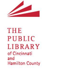 Public Library Of Cincinnati And Hamilton County – Grants Resource Center