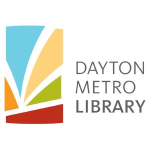 Dayton Metro Library Nonprofit Resource Librarian