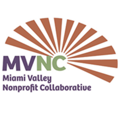 Miami Valley Nonprofit Collaborative