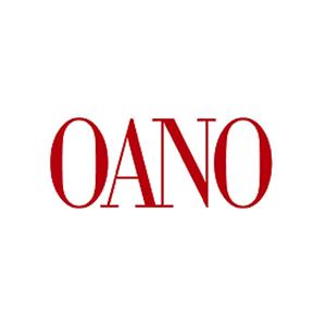 Ohio Association Of Nonprofit Organizations (OANO)