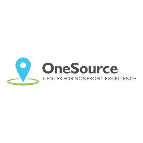 OneSource Center For Nonprofit Excellence