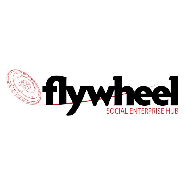 Flywheel: Social Enterprise Hub