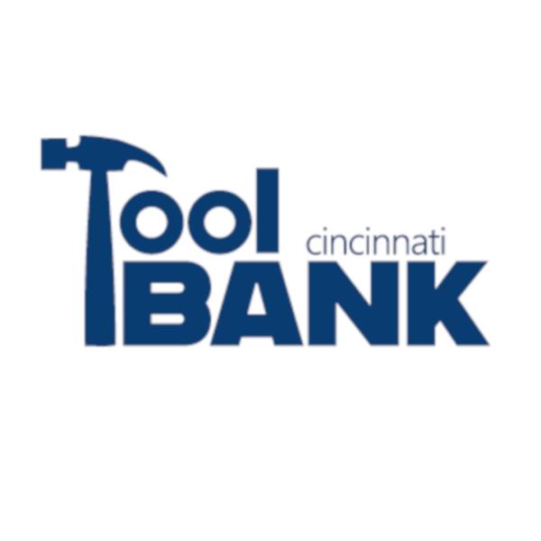Cincinnati Community Toolbank