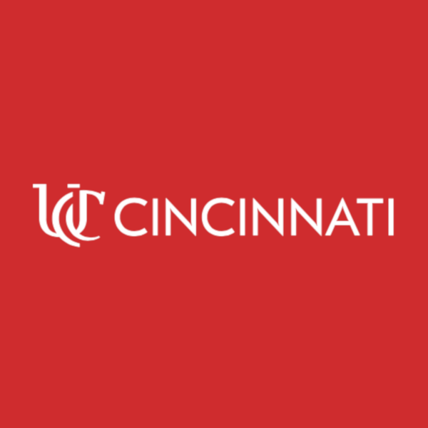 The Entrepreneurship And Community Development Clinic At UC College Of Law